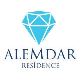 alemdar_residence_logo