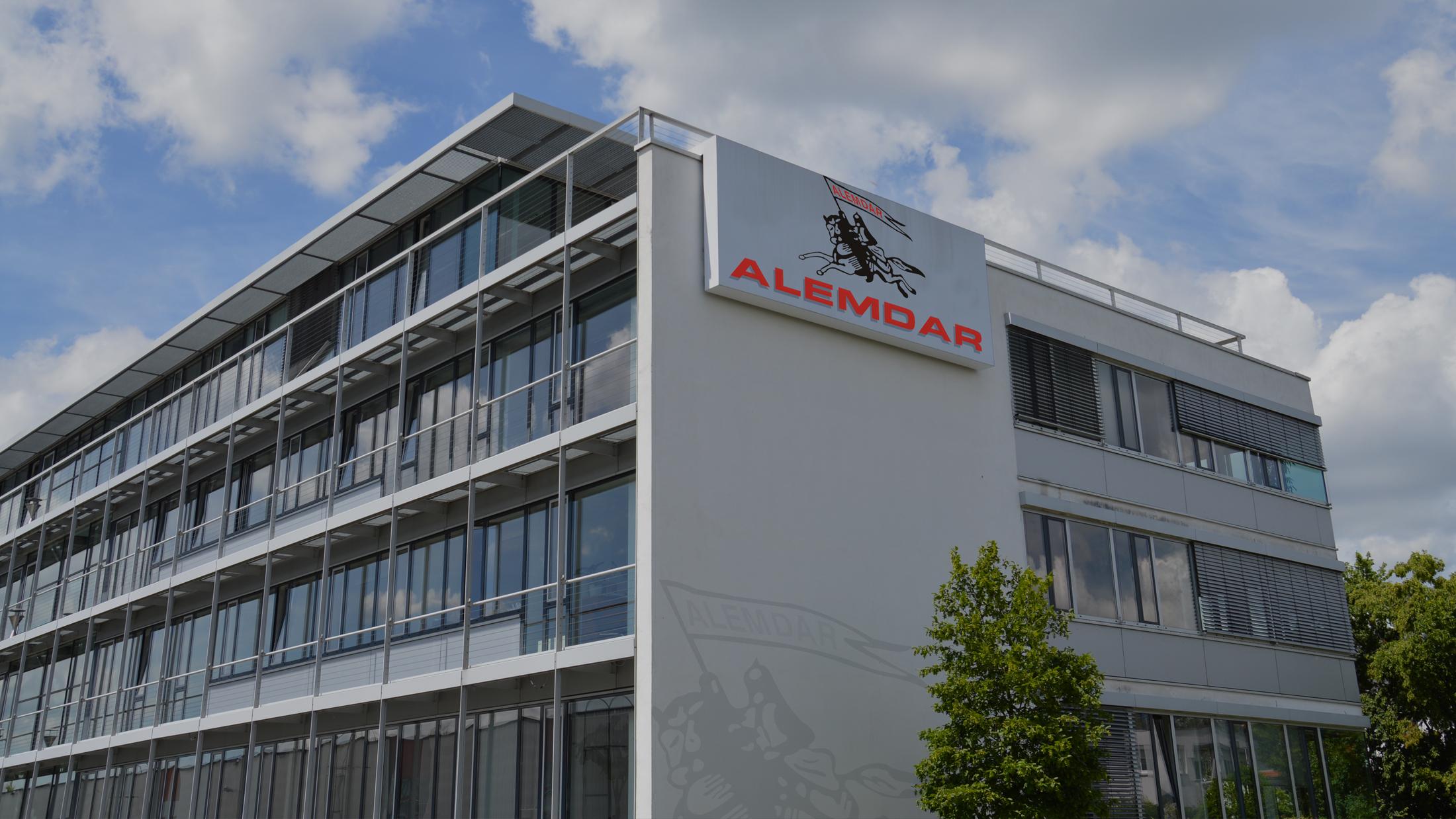 alemdar_slider_1